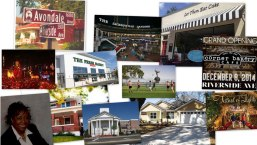 Collage-Real-Estate-Facebook-Cover